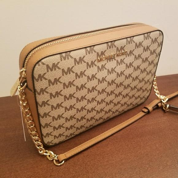 Michael Kors Bags | Sale Crossbody Bag